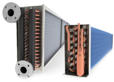 hydrophilic coating 4d coils