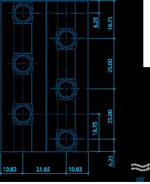 4D_coils_geometry_22-10