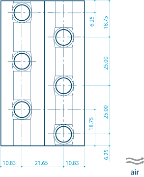 4D_coils_geometry